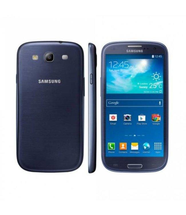Samsung Galaxy S3 16Gb Used