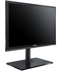 """Moniteur Samsung SyncMaster SA650 22"""" VGA/DVI/DP"""