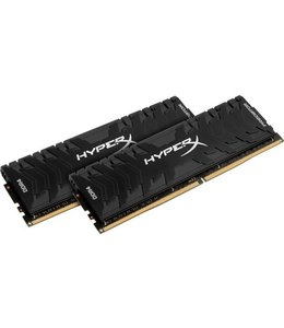 Mémoire HyperX Predator 32Go (2x16Go) 3000Mhz DDR4