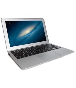 "MacBook Air 11"" (6,1 Mid 2013)"