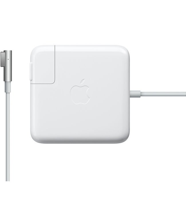 Apple MagSafe 85W Original + câble