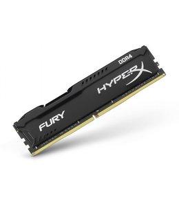 Kingston HyperX Fury 16GB 2666MHz