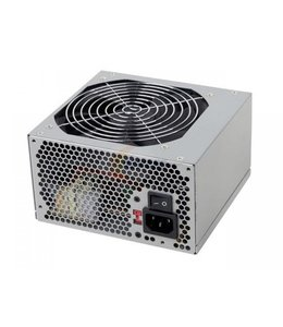 Alimentation Golden Field 500W