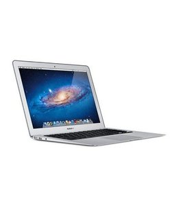 MacBook Air 13'' (4,2 Mid-2011)
