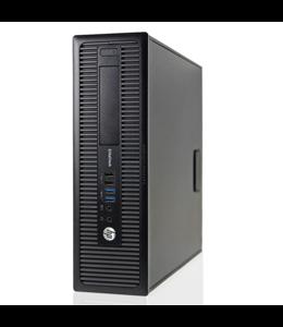 HP Prodesk 800 G1