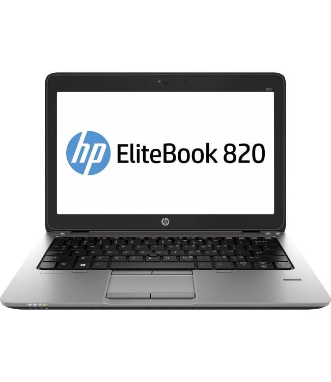 HP HP Elitebook 820 G1