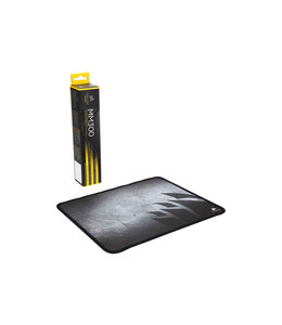 Tapis de souris Corsair MM300 Gaming