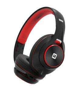 Casque Bluetooth iHome iB90V2