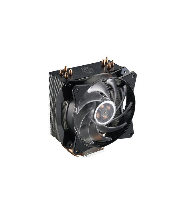 CoolerMaster Air MA410P CPU
