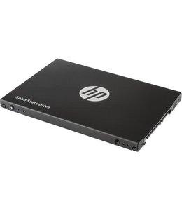 HP HP SSD S7 Pro 2.5 256GB