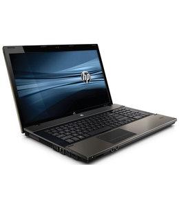 HP HP Probook 6570b i5-3230M@2,6Ghz/4Go/500Go/Win10