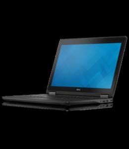 """Dell Dell E7250 i5 5300U@2.3Ghz/4Go/128Go SSD/Win10/12"""""""