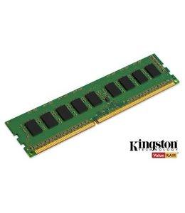 Mémoire Kingston 4Go DDR3 1333Mhz DIMM