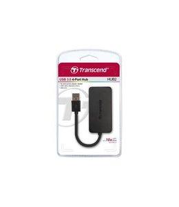 transcend Hub USB 3.0 Transcend 4 port