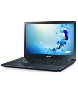 Samsung Samsung NP270 celeron 847@ 1.1 Ghz / 6Go /320 Go / Win10