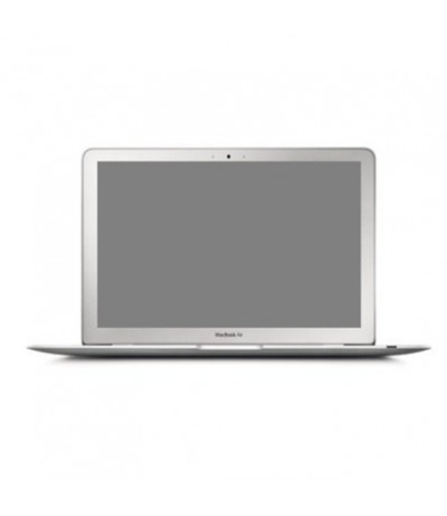 Apple Macbook air original C2D@1.6Ghz/2Go/120Go