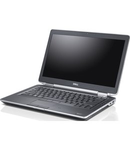 Dell Latitude E6420 ( core i7-2620m / 4 Go / 250 Go / Win 10 )