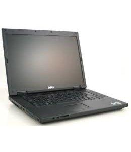 Dell Vostro 1510 C2D T7250@2Ghz/4Go/160Go/Win10