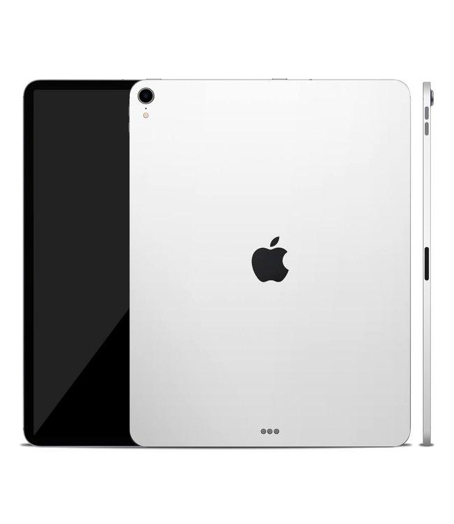 Apple Ipad Pro 12.9 32Go Blanc
