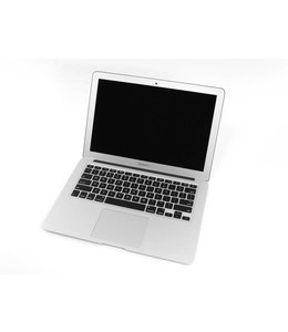 MacBook Air 11'' (6,1 Mid 2013) i5-4250u@1.3Ghz/4Gb/128Gb