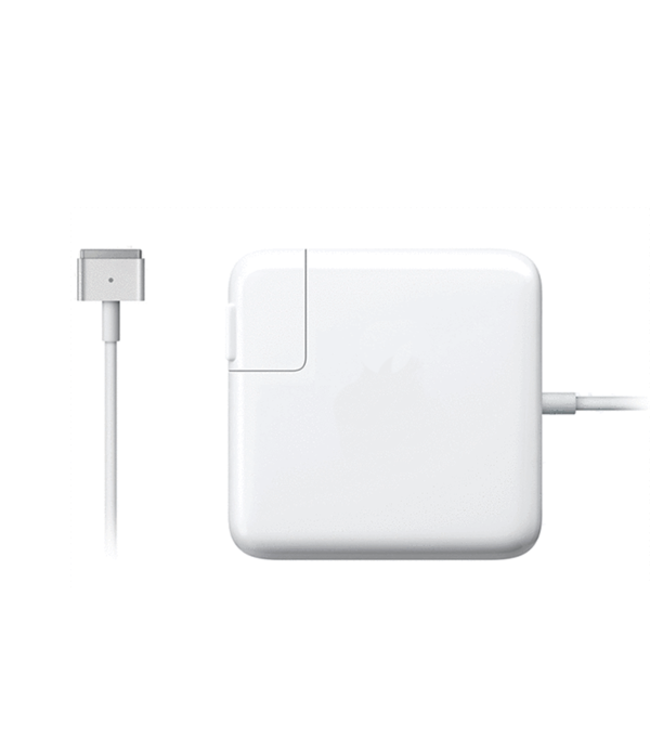 TopSync Chargeur TopSync 60w MagSafe 2 Macbook