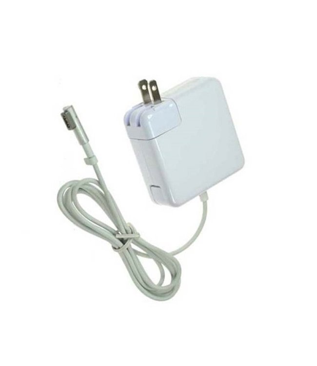 Chargeur TopSync 60w MagSafe 1 Macbook