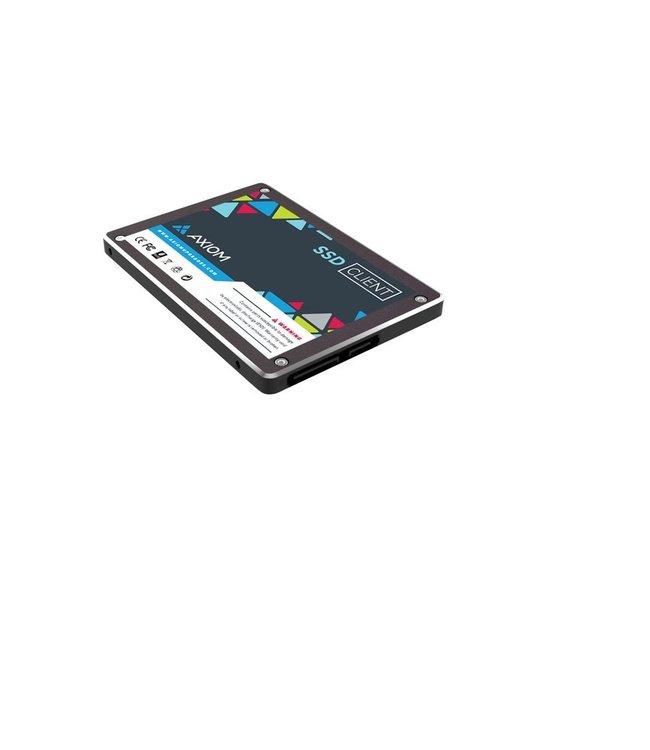Axiom 120Go C565E SERIES SSD