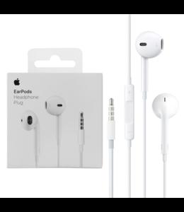Apple Ecouteur avec telecommande et micro pour Apple iPhone/iPod (Original)