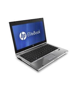 HP EliteBook 2570P i7 /4Go/128Go SSD
