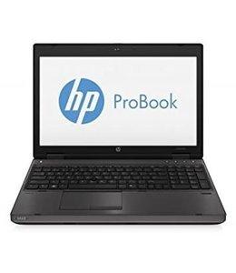 HP ProBook 6570b i7-3520M@2.9Ghz /8Gb/320Gb/Win10