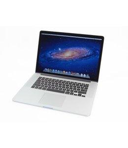 "MacBook Pro 15"" (Mid 2012) i7-3615QM@2.3Ghz/8Go/750Go A-"