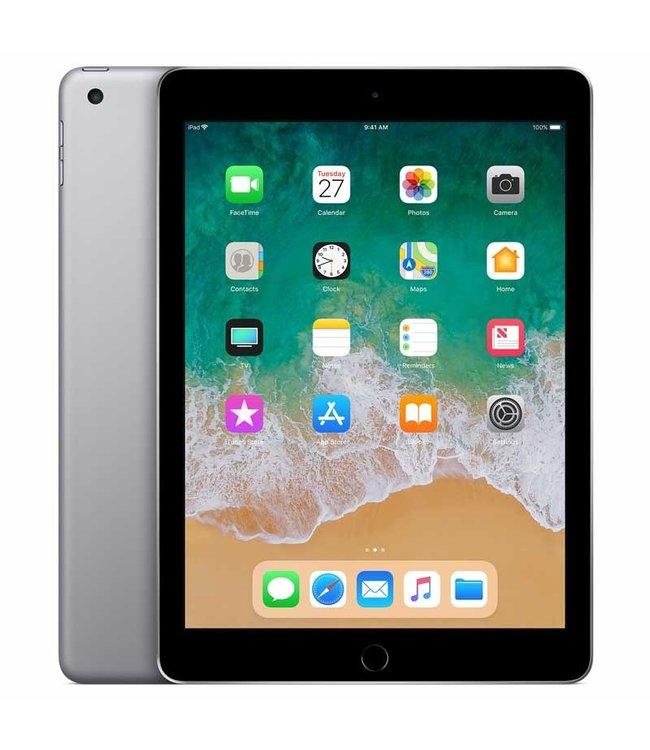 Apple iPad Gen 5 32Go