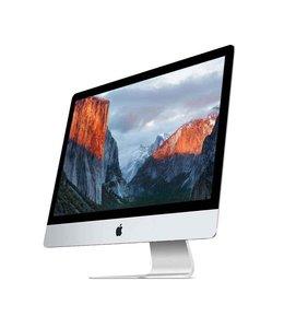 iMac A1418 i5-3330s 2.7 Ghz 8go 1Tb 21.5'' 2012