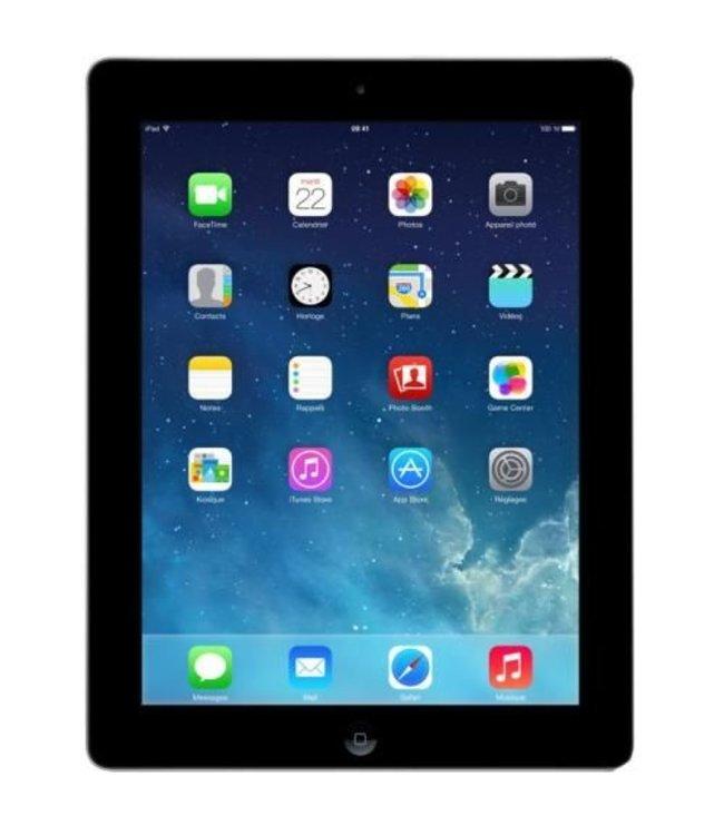 Apple Ipad 2 16Go Avec 3G Noir