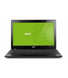 Acer Aspire One  Amd c-70 1.0ghz/4go/hdd120go