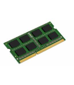 Kingston 8GB 1600MHZ SODIMM 1.5V KCP316SD8/8