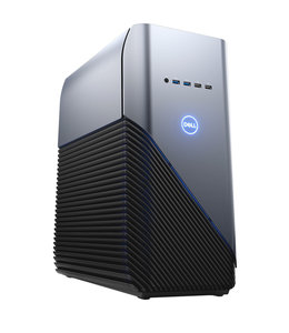 Dell Insprion 5680 i7-8700 @ 3.2Ghz/16Go/256Go/Win 10