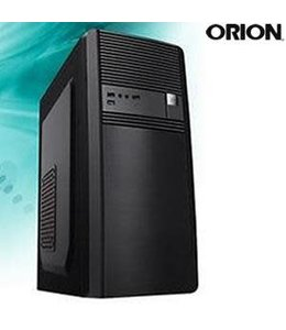 Orion Boitier Orion F56A-3 Mid ATX