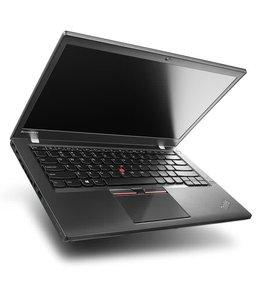 Lenovo T450 i5-5300u/8Go/500Go/14''/Win10