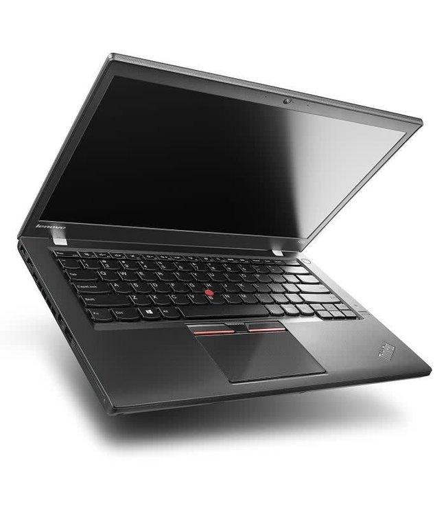 Lenovo T450 i5-5300u 2.3GHz /8Go/500Go/14''/Win10
