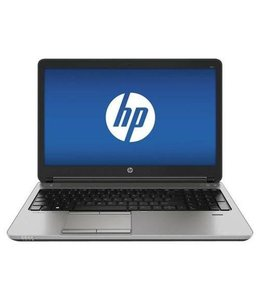 HP ProBook 650 G1 i5-4300m@2.6Ghz/8Gb/256GbSSD/Win10