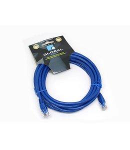 Câble réseau Ethernet Cat6 35Ft