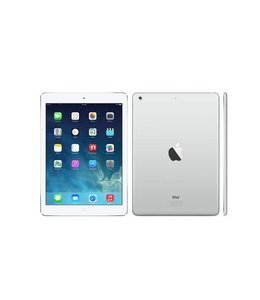 Apple Ipad Air 1 32Go Blanc