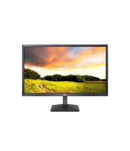 "Moniteur LG 24BK400H-B 24"" FHD 1920x1080 TN Display"