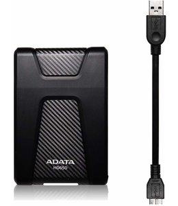 ADATA Disque Dur Externe 2 To USB3 Adata HD650