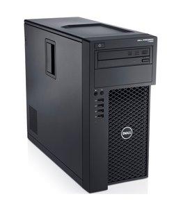 Dell Precision T1700 i5-4570 @ 3.2Ghz/16Go/180Go SSD/WIn10