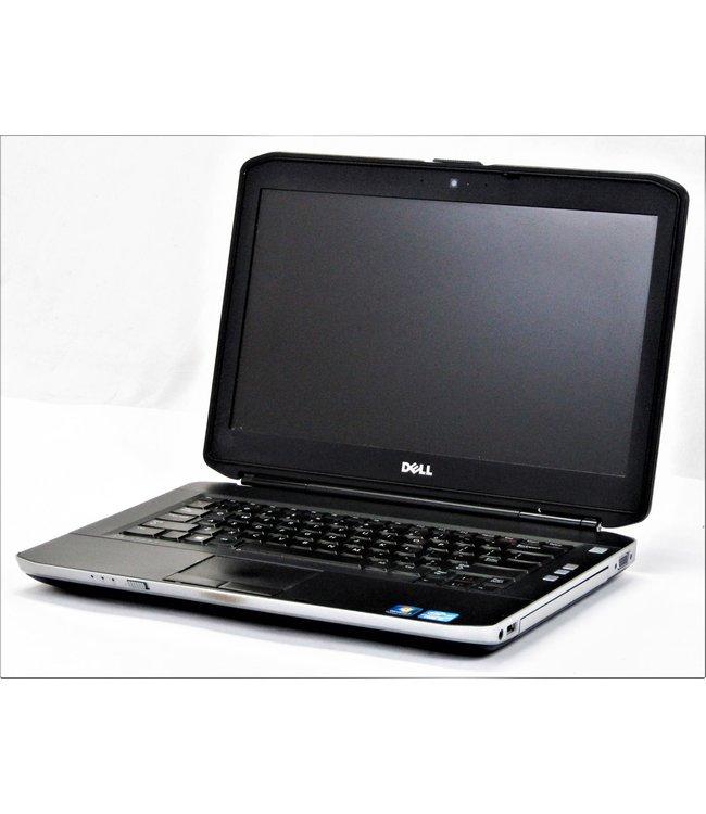 Dell Latitude E5430 i5/8Go/320Go/Win10