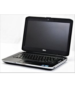 Dell Latitude E5440 i5/8Go/128GoSSD/Win10