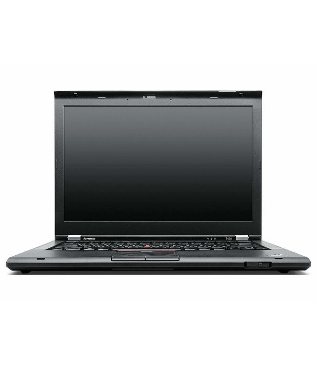 Lenovo Thinkpad T430 i5-3320M@2,6Ghz/4Go/320Go/Win10