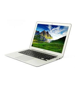 Macbook Air 13'' Early 2015 I7-5650u 2.2Ghz/8Gb/SSD 500Gb